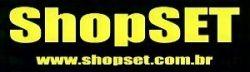 Shopset Informática e Papelaria