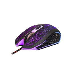 MOUSE GAME HOOPSON GT1000